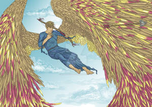 Cupid 2014