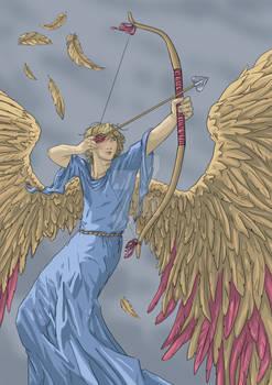 Cupid 2015