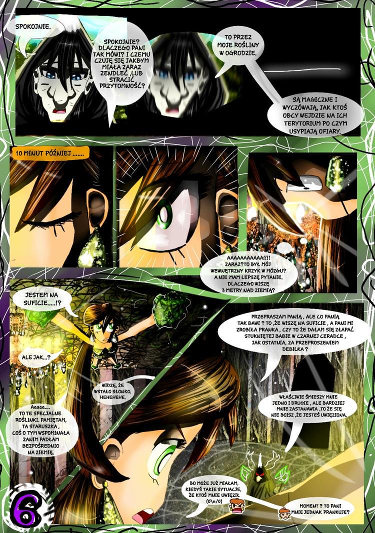 Strona 06 by AnixPawl