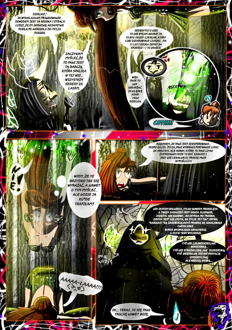 Strona 07 by AnixPawl