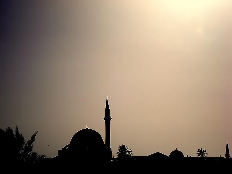 صور خلفية اسلامية psd