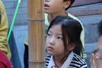 Chinese motek 2