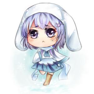 allvana's Profile Picture