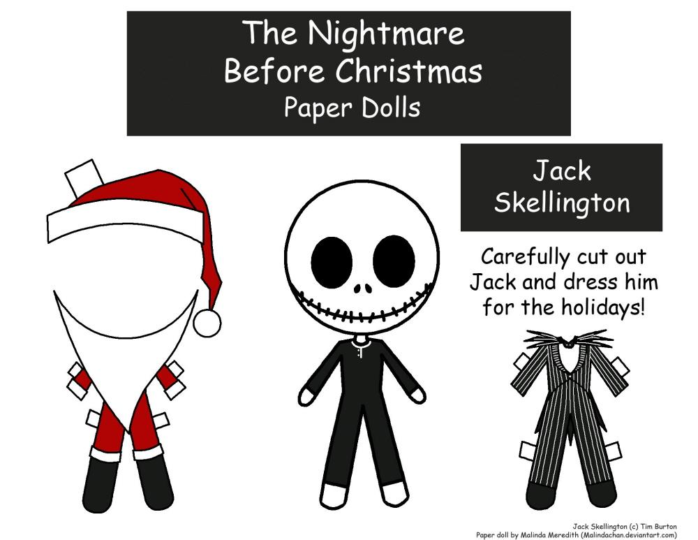 http://fc43.deviantart.com/fs22/f/2007/315/9/7/Jack_Skellington_Paper_Doll_by_Malindachan.jpg