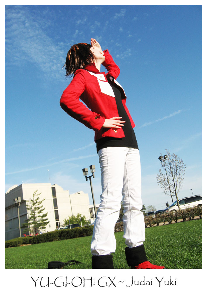 Photos de beaux cosplay  (perso masculin)  trouvés sur le net - Page 3 Look_to_the_sky_by_Malindachan