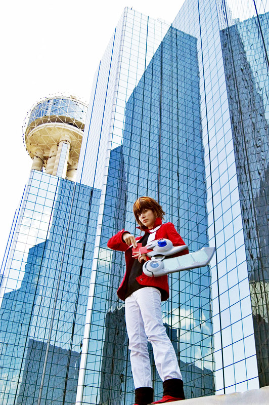 Photos de beaux cosplay  (perso masculin)  trouvés sur le net - Page 3 Skyscraper_by_Malindachan