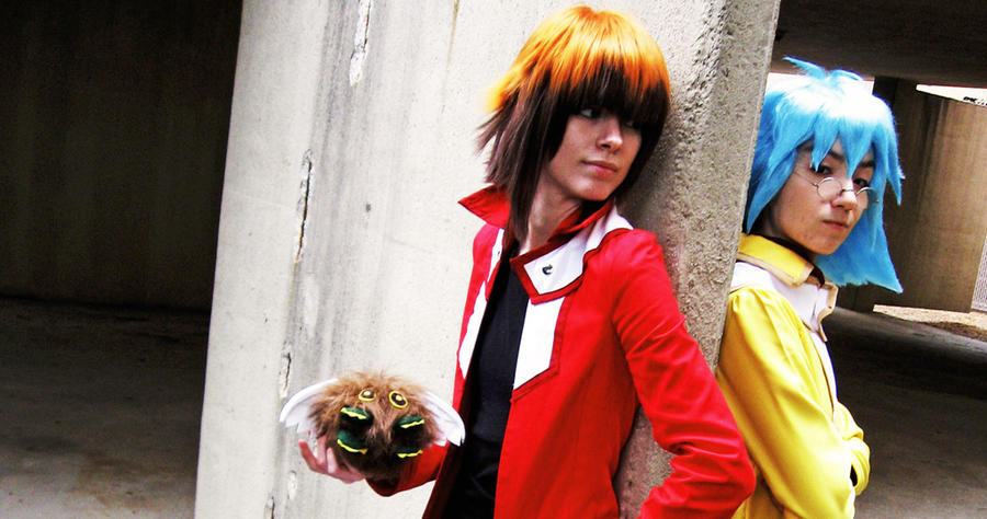 Photos de beaux cosplay  (perso masculin)  trouvés sur le net - Page 3 I__ll_always_be_your_Aniki_by_Malindachan