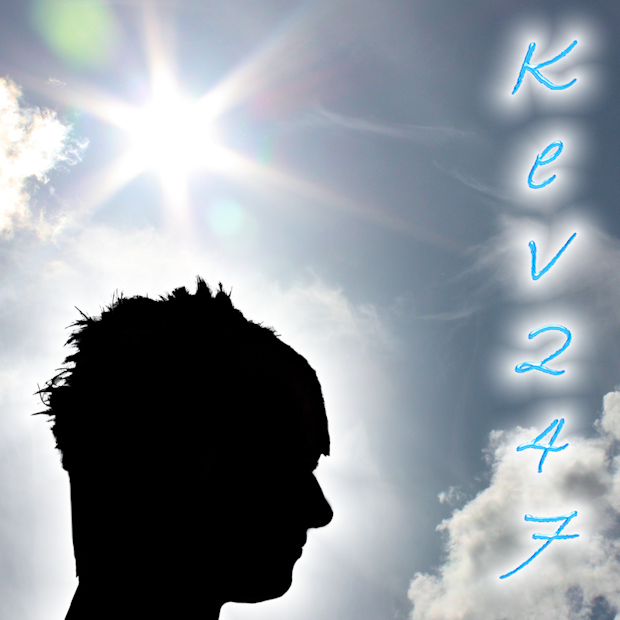 Kev247's Profile Picture