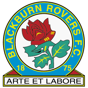 Blackburn. Blackburn_Rovers_Logo_by_Kev247