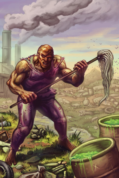 The_Toxic_Avenger_by_bonvillain.jpg