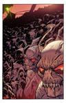 Bigfoot: Sword of the Earth Man #2 p24
