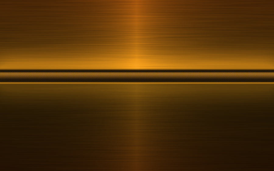 Gold Wallpaper by ravirajcoomar
