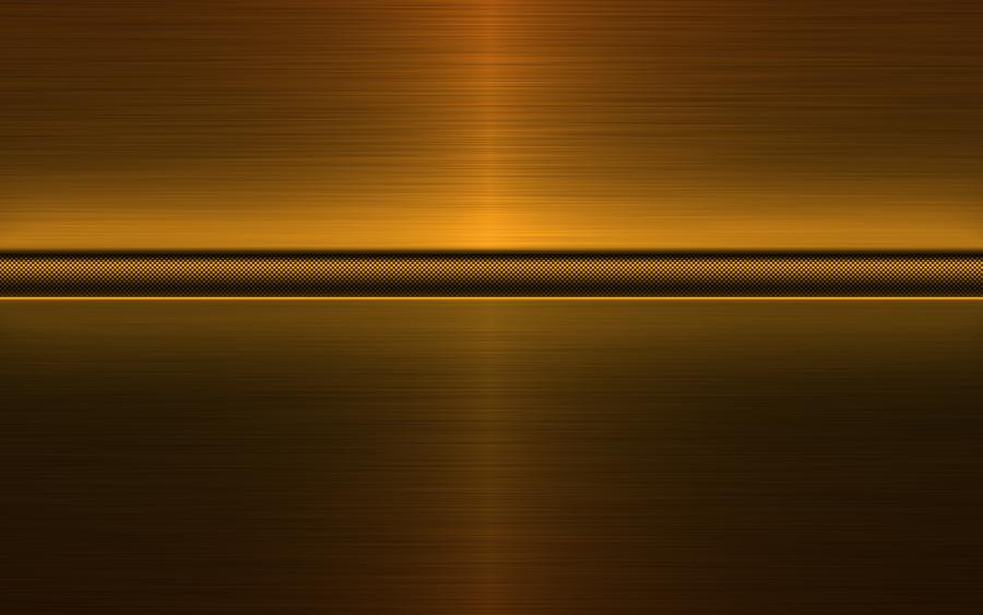 БРОНЗОВЫЙ ЦВЕТ Gold_wallpaper_by_ravirajcoomar