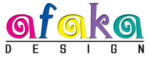 AFAKA logo
