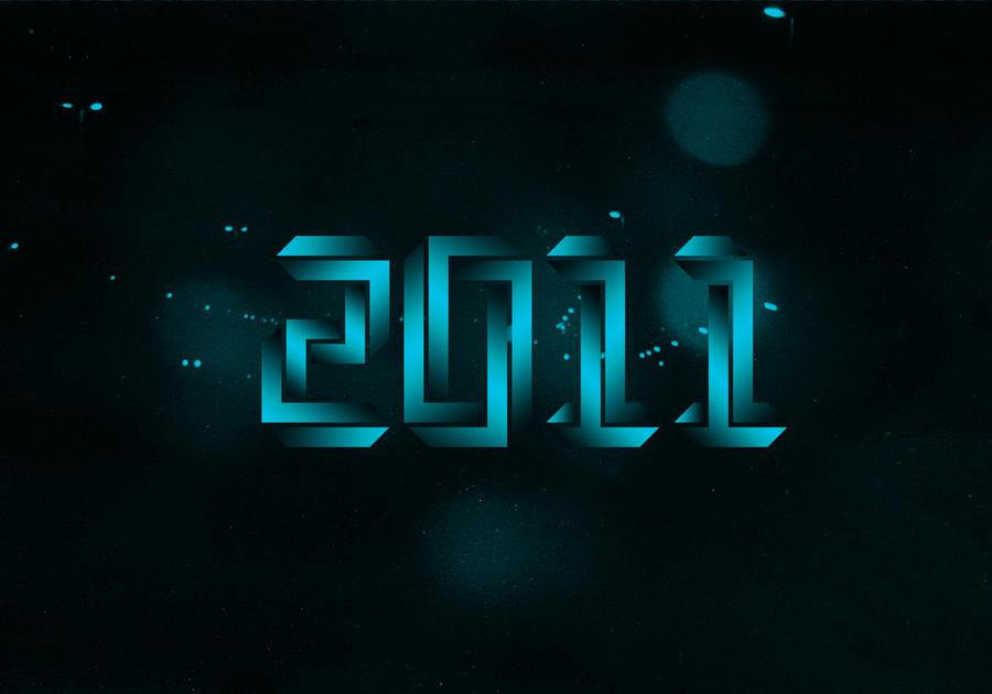 2011. by ravirajcoomar
