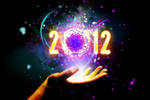 Hopefull 2012