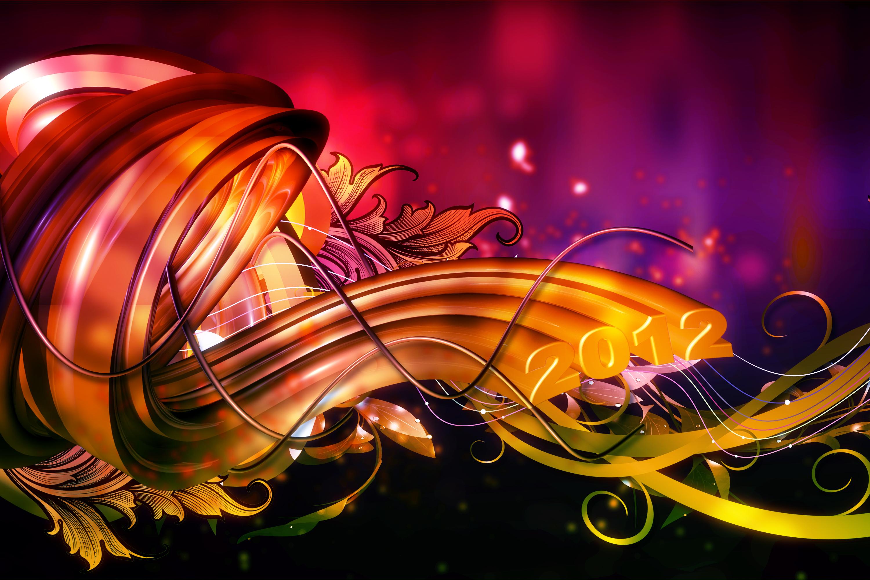 http://fc02.deviantart.net/fs70/f/2011/328/c/1/2012_wall_by_ravirajcoomar-d4h4zor.jpg