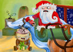 _Merry_Christmas_CocaCola