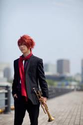 akaito_7 by kaname-lovers