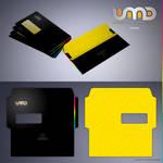 WMMD: Envelope