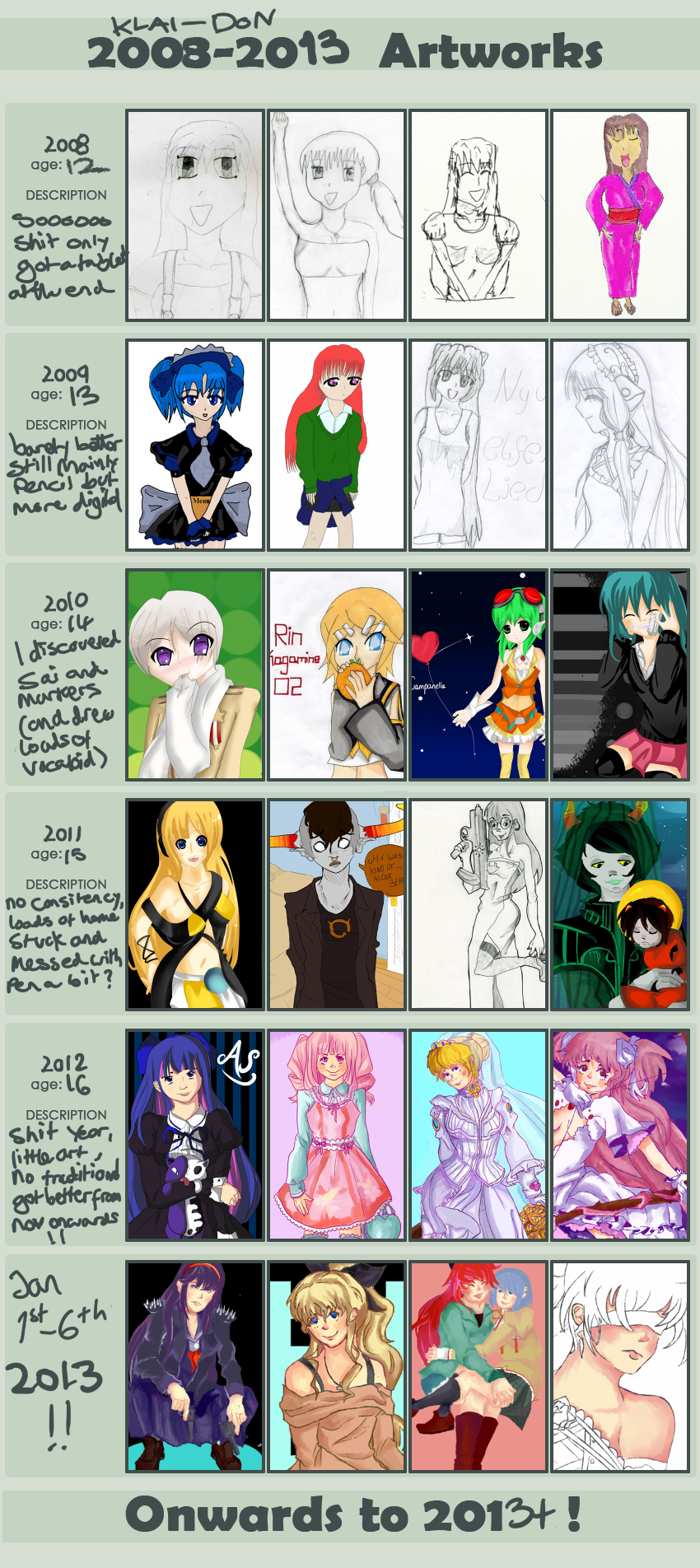 08-13 improvement meme by Klai-Don