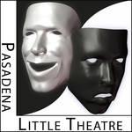 Pasadena Little Theater