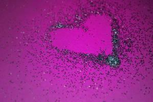 sparkle by LIVEoutLOUD93