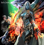 lineage2 Df
