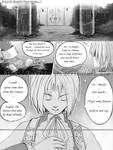 Trials of Love- Rough Concepts 4