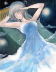 A Mystic Dream
