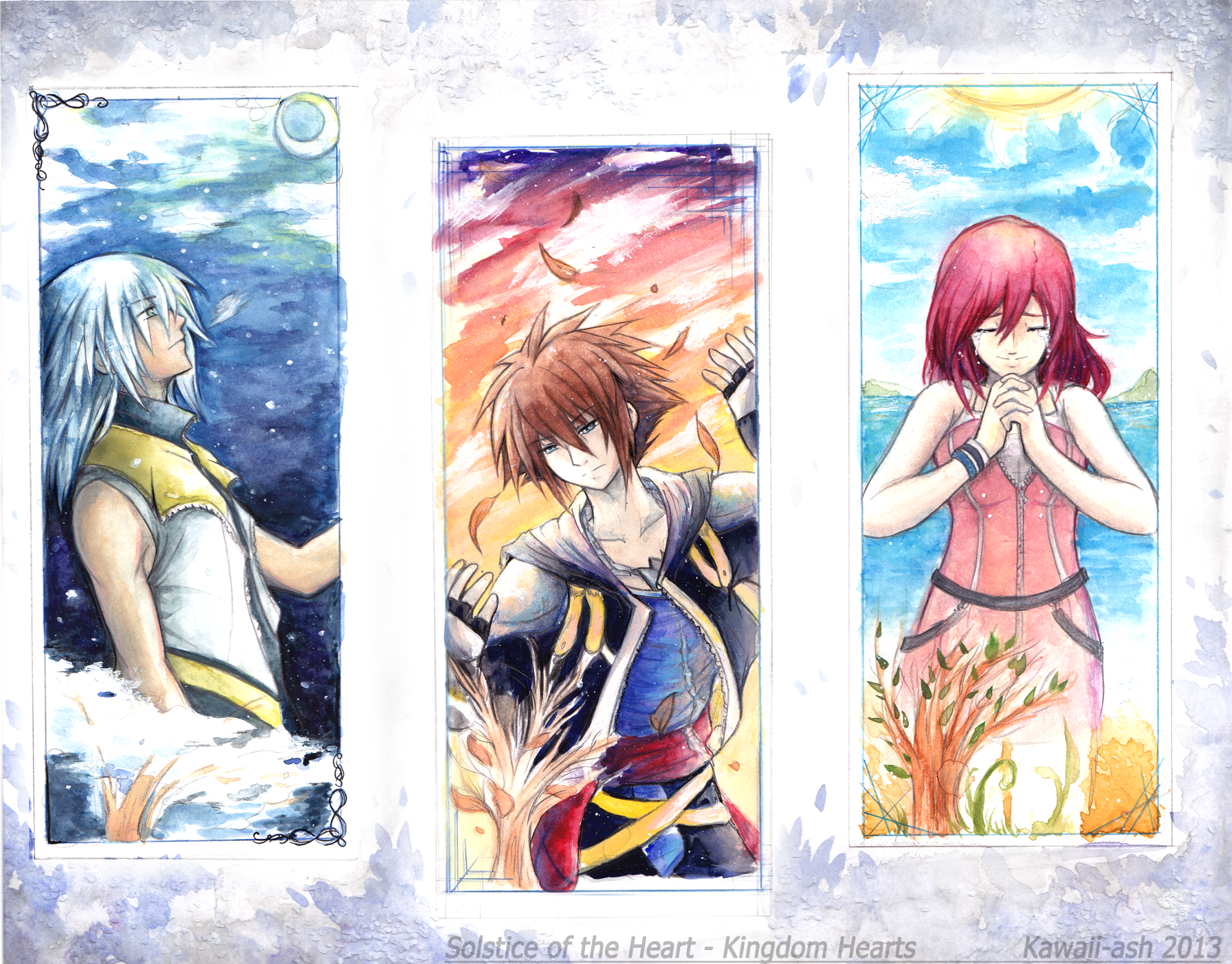 solstice_of_the_heart___kingdom_hearts_by_kawaii_ash-d6k8q9f.png