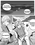 A Tempered Wish - The Sword that Protects 01