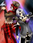 Joker-and-Nightmare