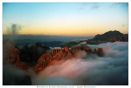 Yellow Edge cloud inversion by JamesRushforth