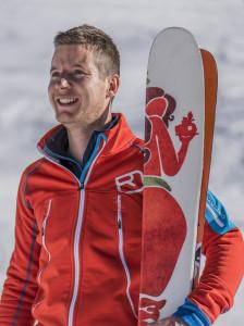 JamesRushforth's Profile Picture