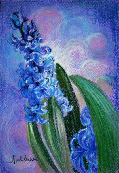 Flower9 by danuta50