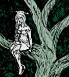 Xil in a Tree