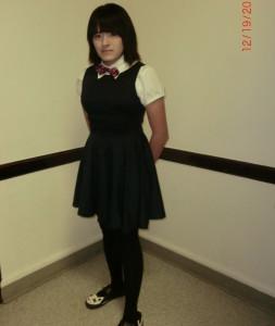 TheHayaoMiyazakiFan's Profile Picture