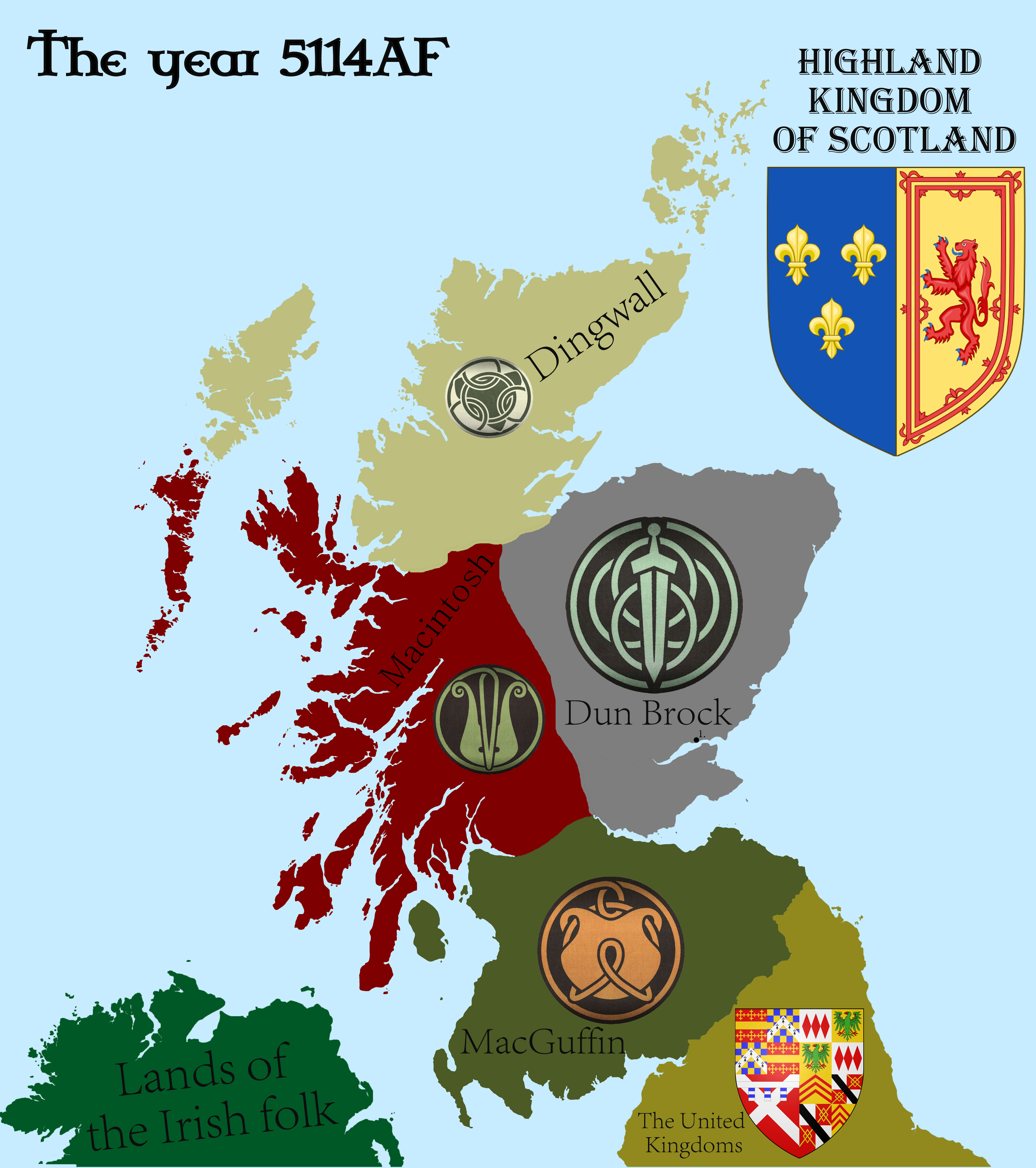 Highland Kingdom of Scotland by JabberwocksBane on DeviantArt on northern ireland, confederate states of america map, sukhothai kingdom map, battle of waterloo map, scottish people, firth of forth map, united states of america, kingdom of burgundy map, great britain, battle of bannockburn map, republic of ireland, empire of japan map, kingdom of jordan map, united kingdom, union of soviet socialist republics map, province of pennsylvania map, province of georgia map, loch ness, archduchy of austria map, khmer kingdom map, duchy of brittany map, battle of stirling bridge map, scottish highlands, grand duchy of tuscany map, new zealand, william wallace, kingdom of poland map, kingdom of saudi arabia map, ayutthaya kingdom map, kingdom of denmark map,