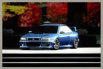 22B Premium Sports Coupe