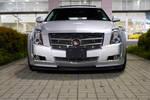 2010 Cadillac CTS4