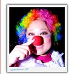 Normal Clown