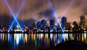 City Nightlights