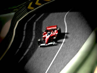 F1 Part II by JGDA9RS