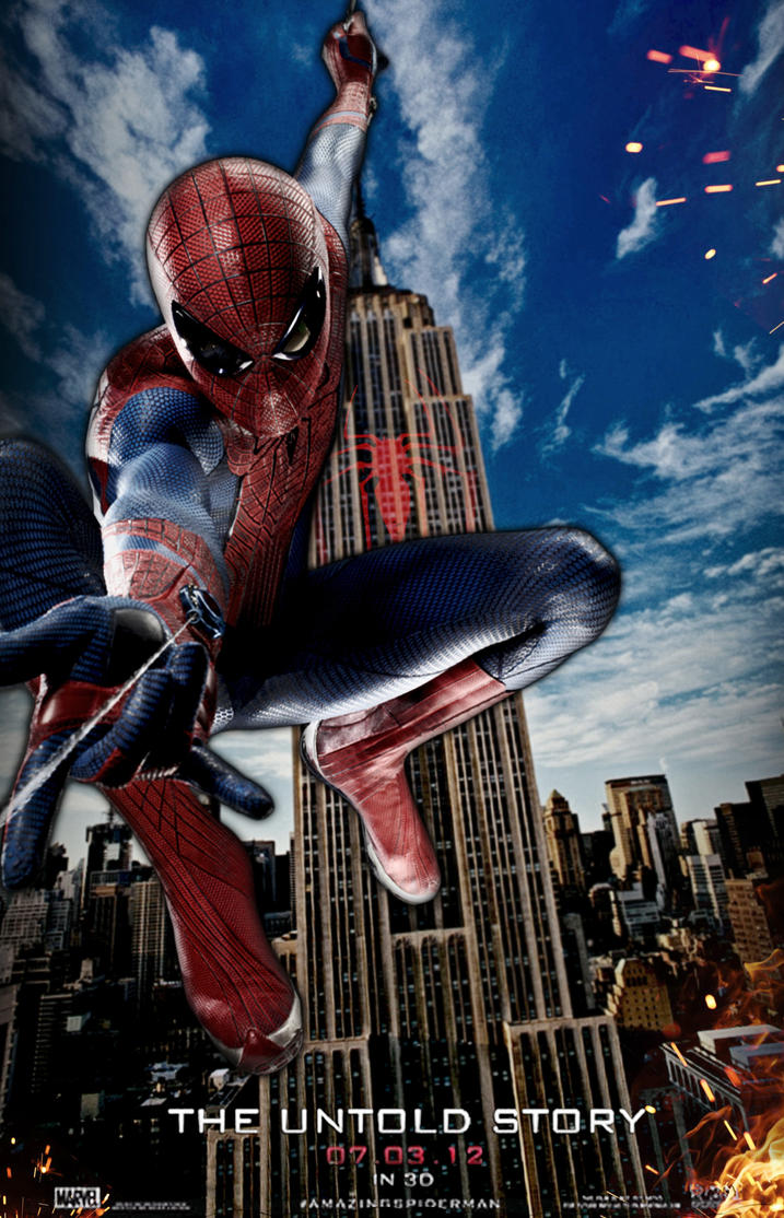 spider man essay My favorite superhero among them all is spider-man there are many qualities that spider-man possesses that hold my.