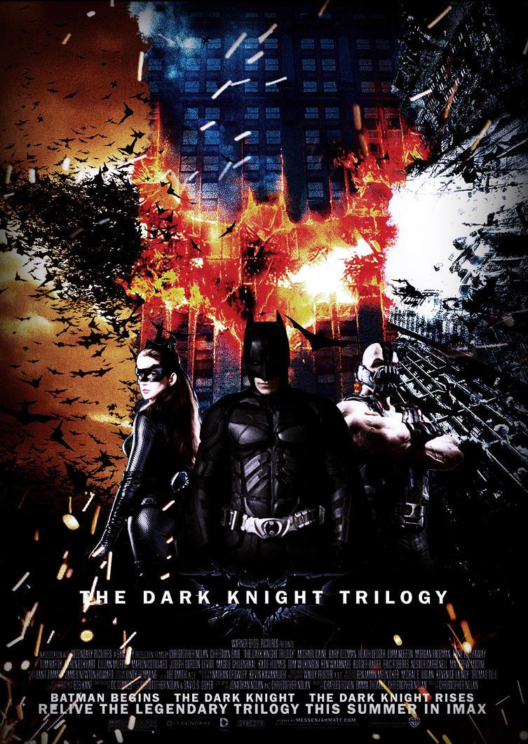 the dark knight returns wallpaper hd