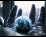 The Whole World in Your Hand