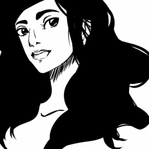 aqua-relle's Profile Picture