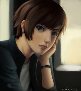 Tra-la-laaa's Profile Picture