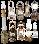Lantern 01 png stock/resources